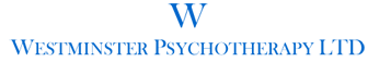 www.westminsterpsychotherapy.co.uk